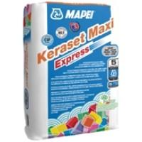 KERASET MAXI EXPRESS